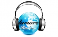 Welcome to Lamore Radio