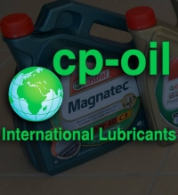 Cp-oil Stores ! Λιπαντικά ( Λάδια αυτοκινήτων ) - Φίλτρα - Μπαταρίες - Ανταλλακτικά αυτοκινήτων