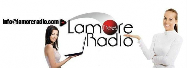 Welcome to Lamore Radio!!!